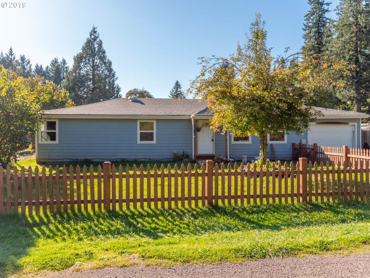 1322 43RD Ave - Photo 1