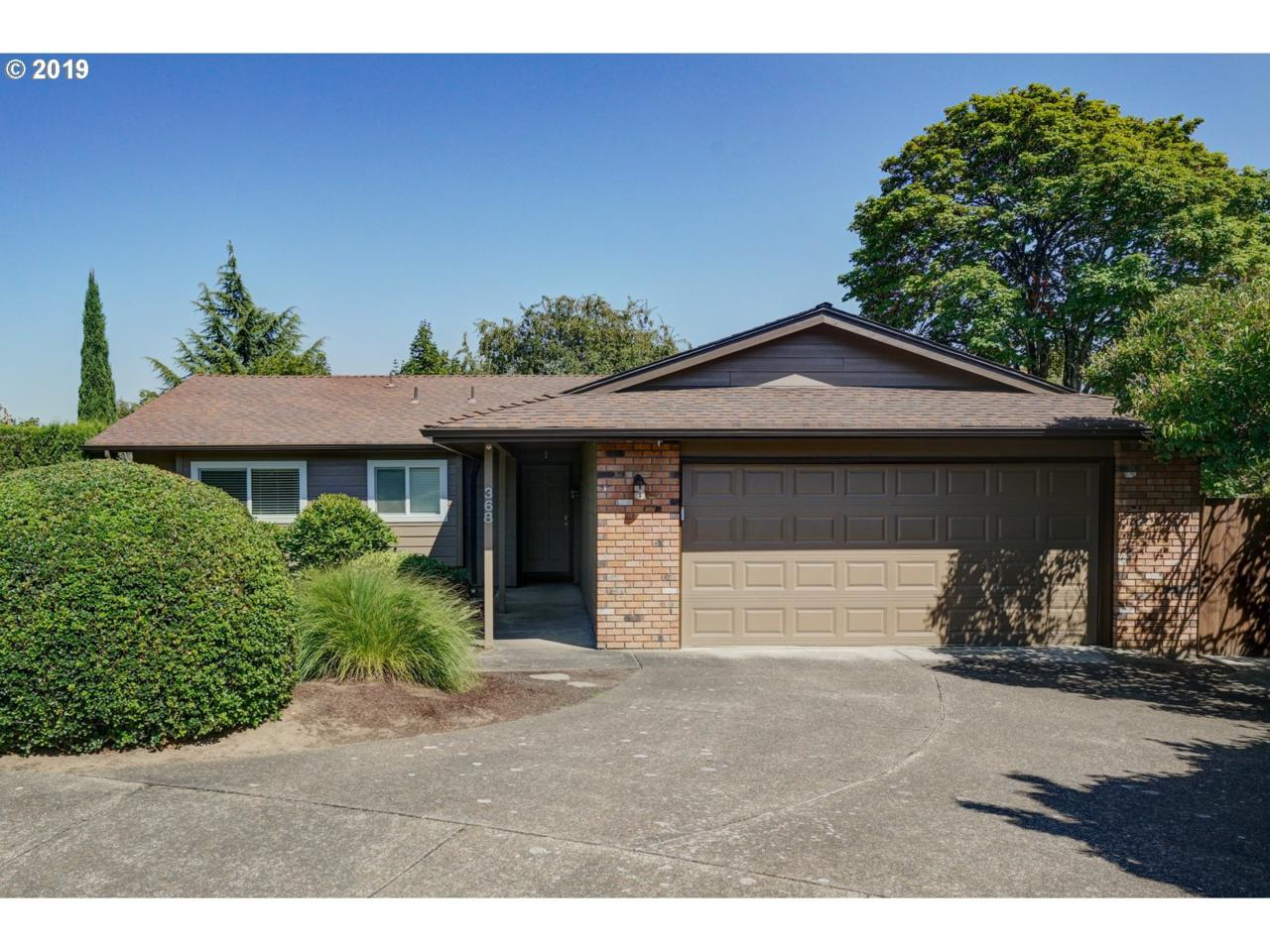 368 Dorcas Dr - Photo 1