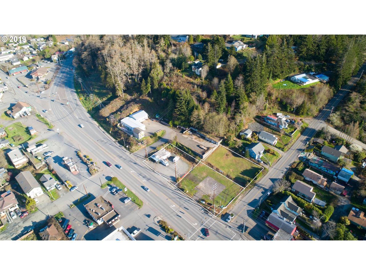 63034 Highway 101 - Photo 1