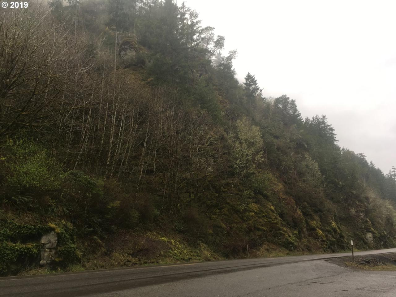 0 State Highway 38 - Photo 1