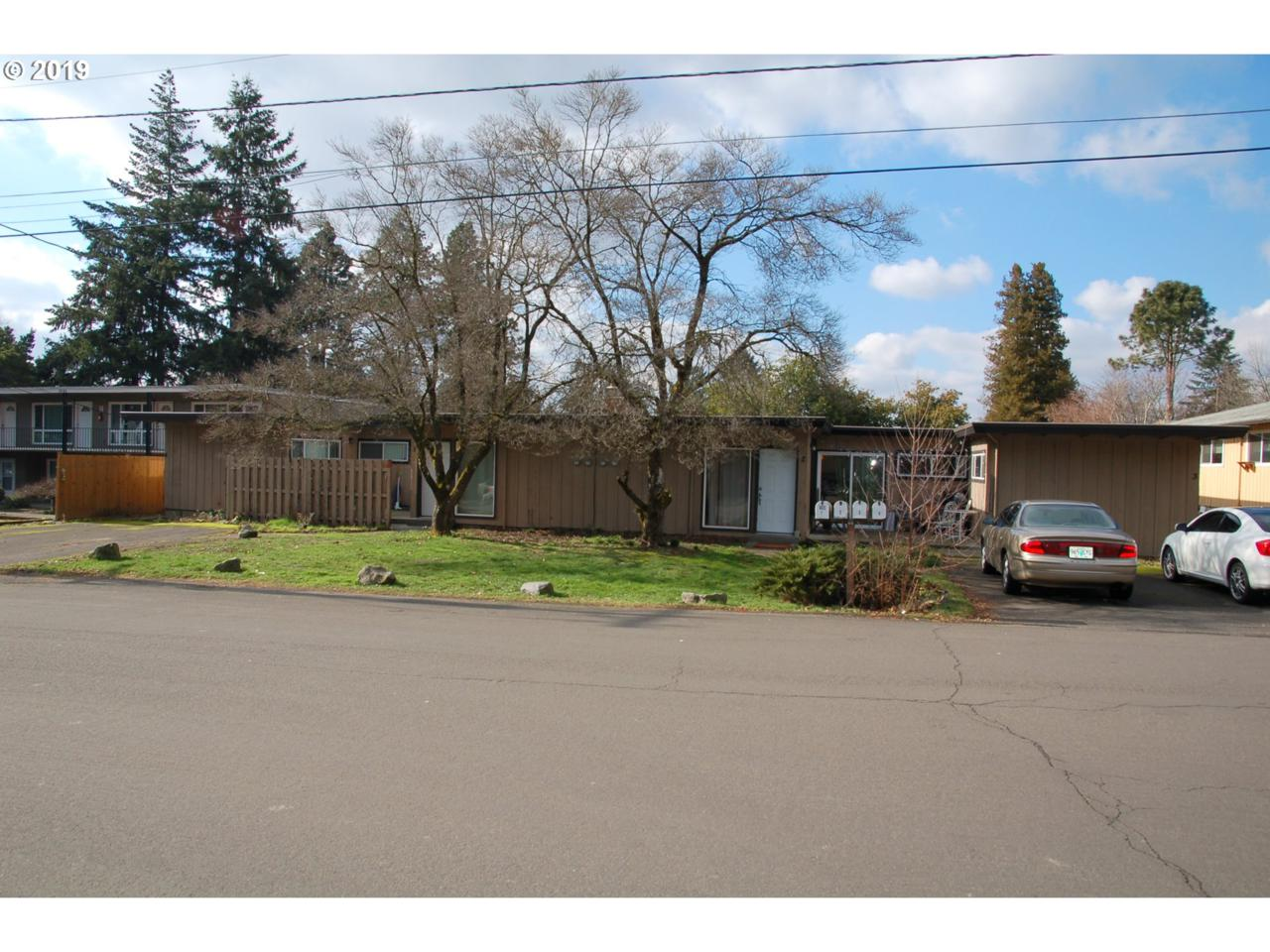3625 104TH Ave - Photo 1