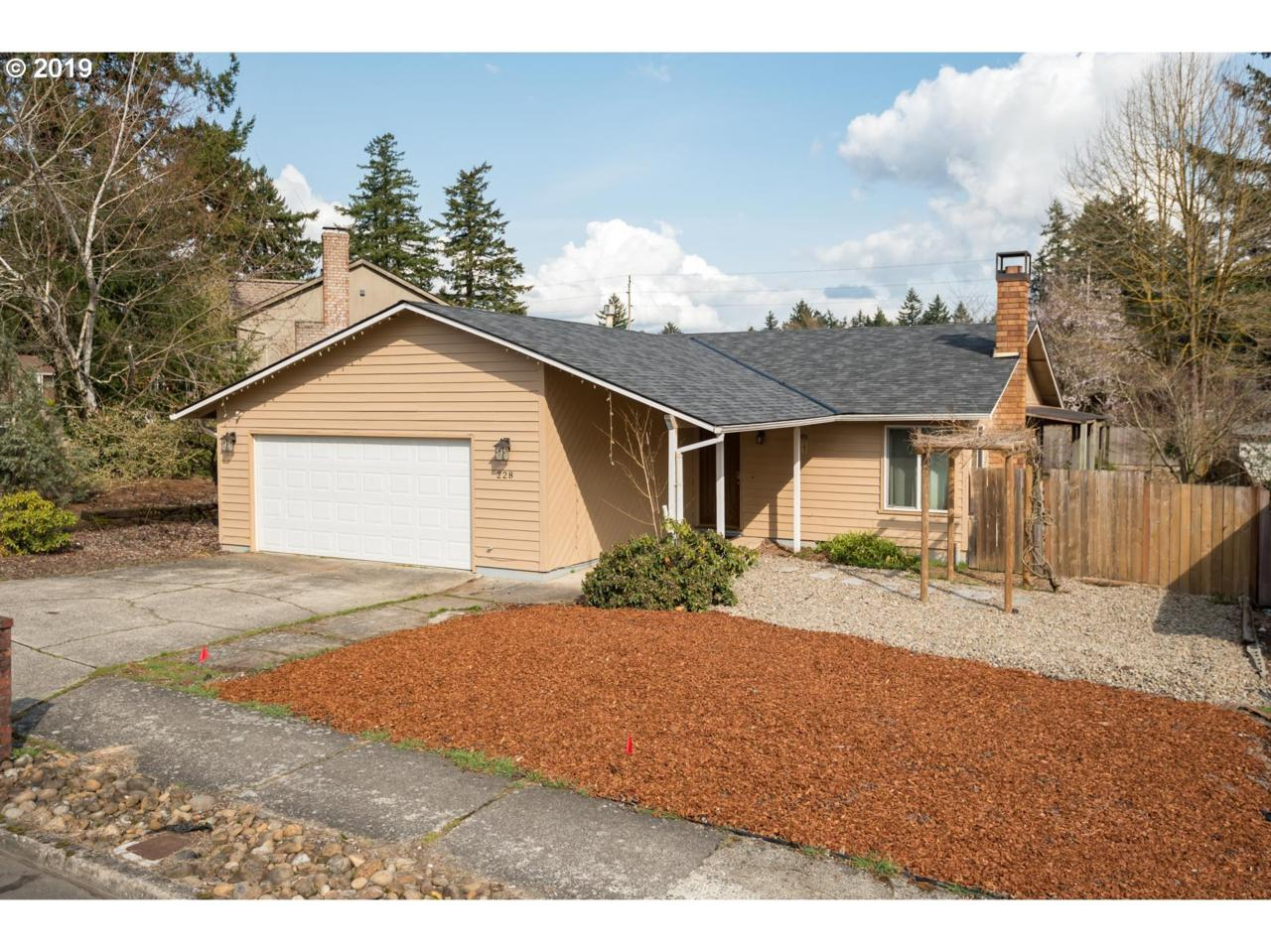 228 170TH Ave - Photo 1