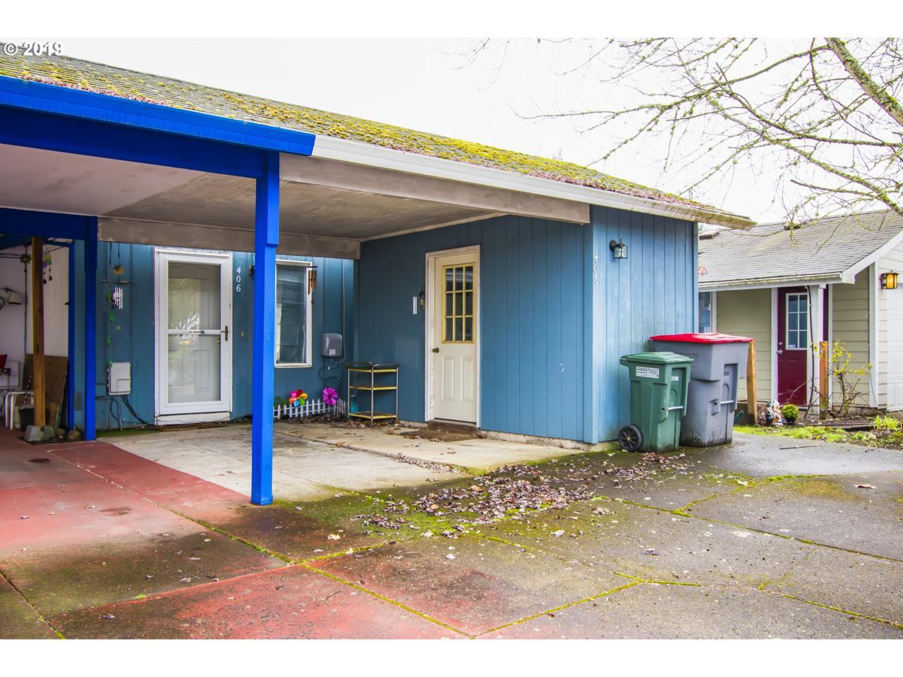 406 Westvale St - Photo 1