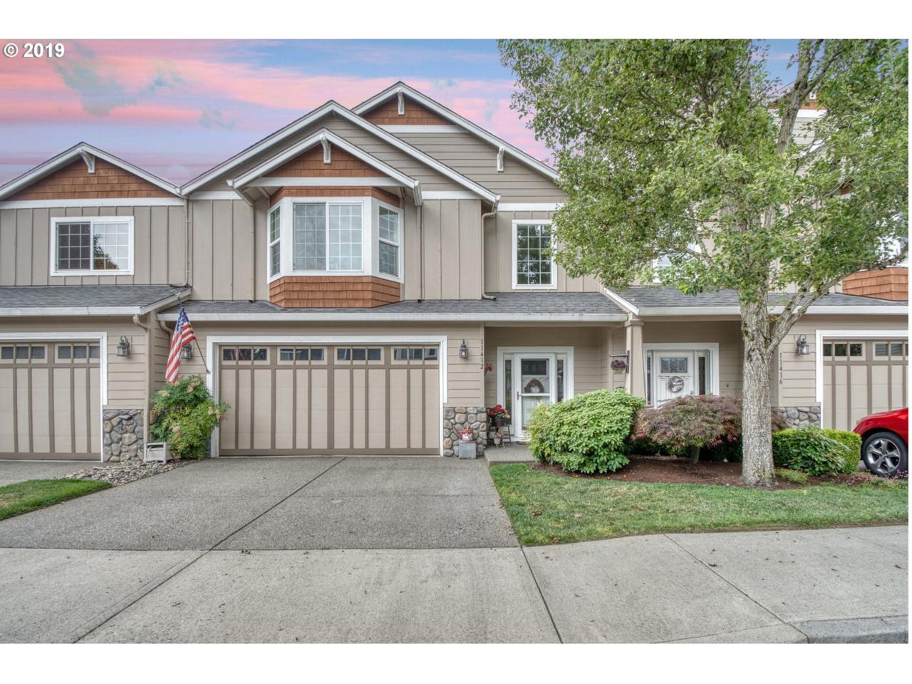 11412 30th Ave - Photo 1