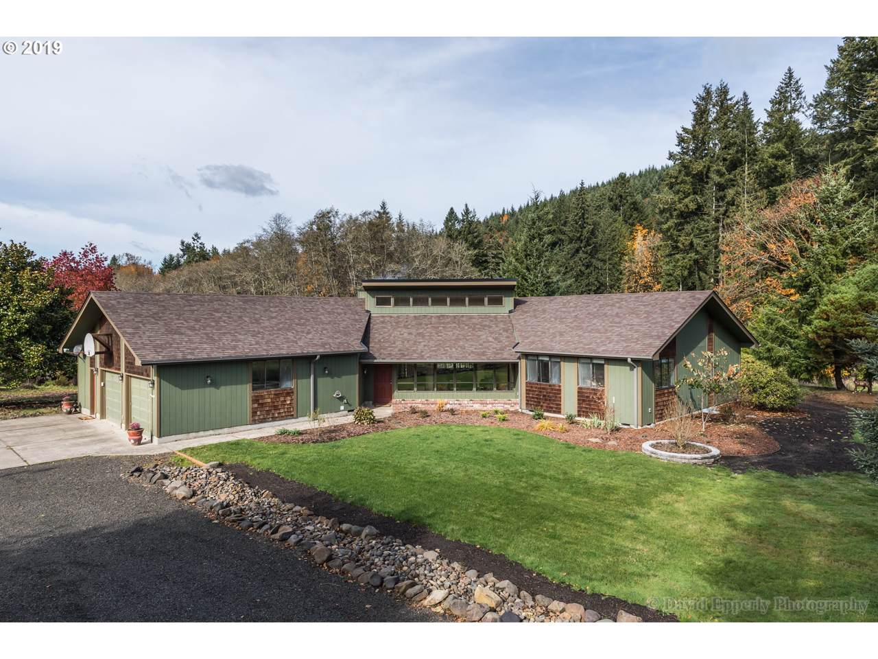 22909 Swedetown Rd - Photo 1