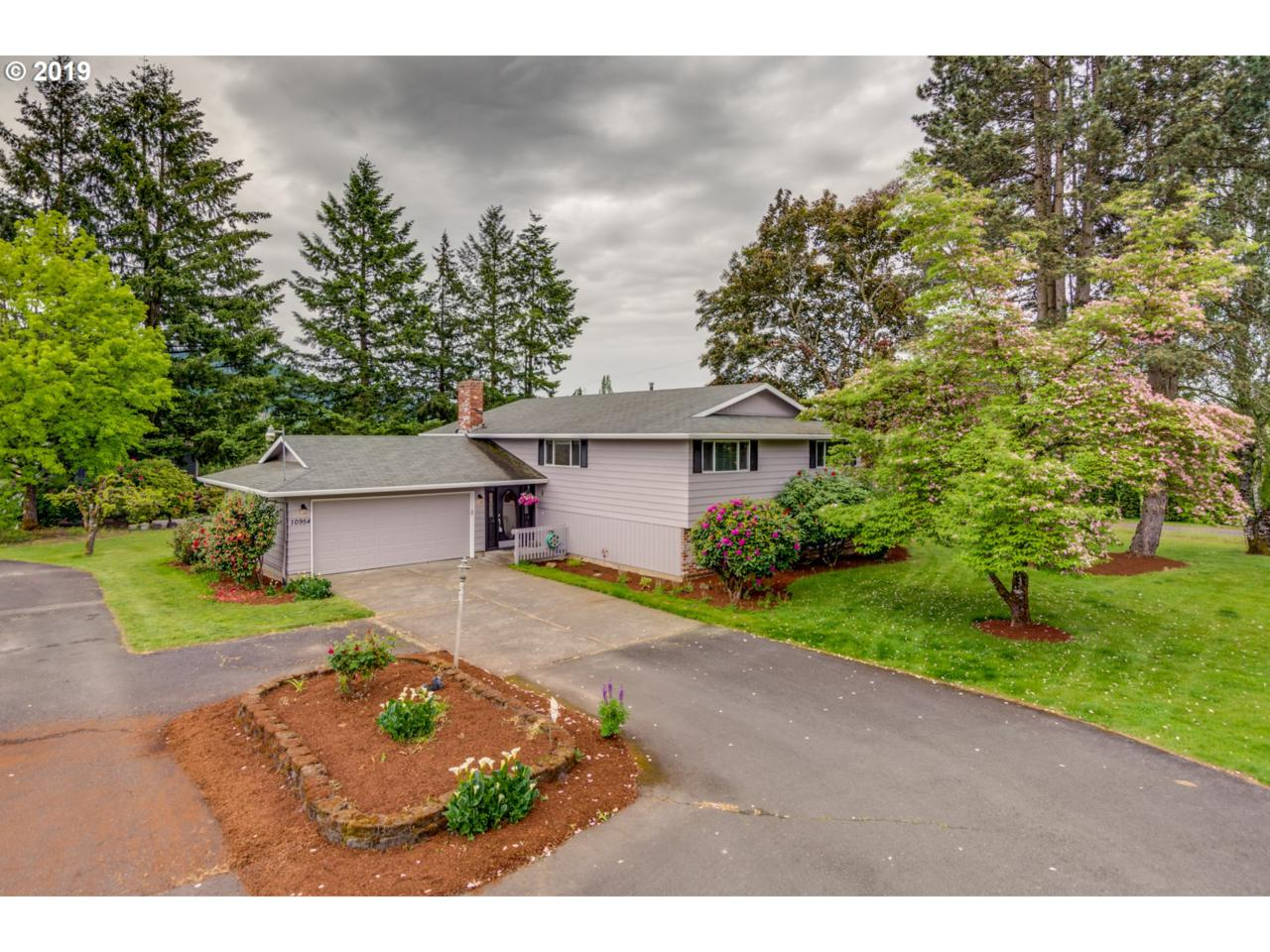 10954 172ND Ave - Photo 1