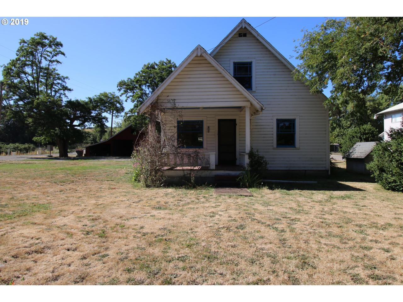 32200 West Vly - Photo 1
