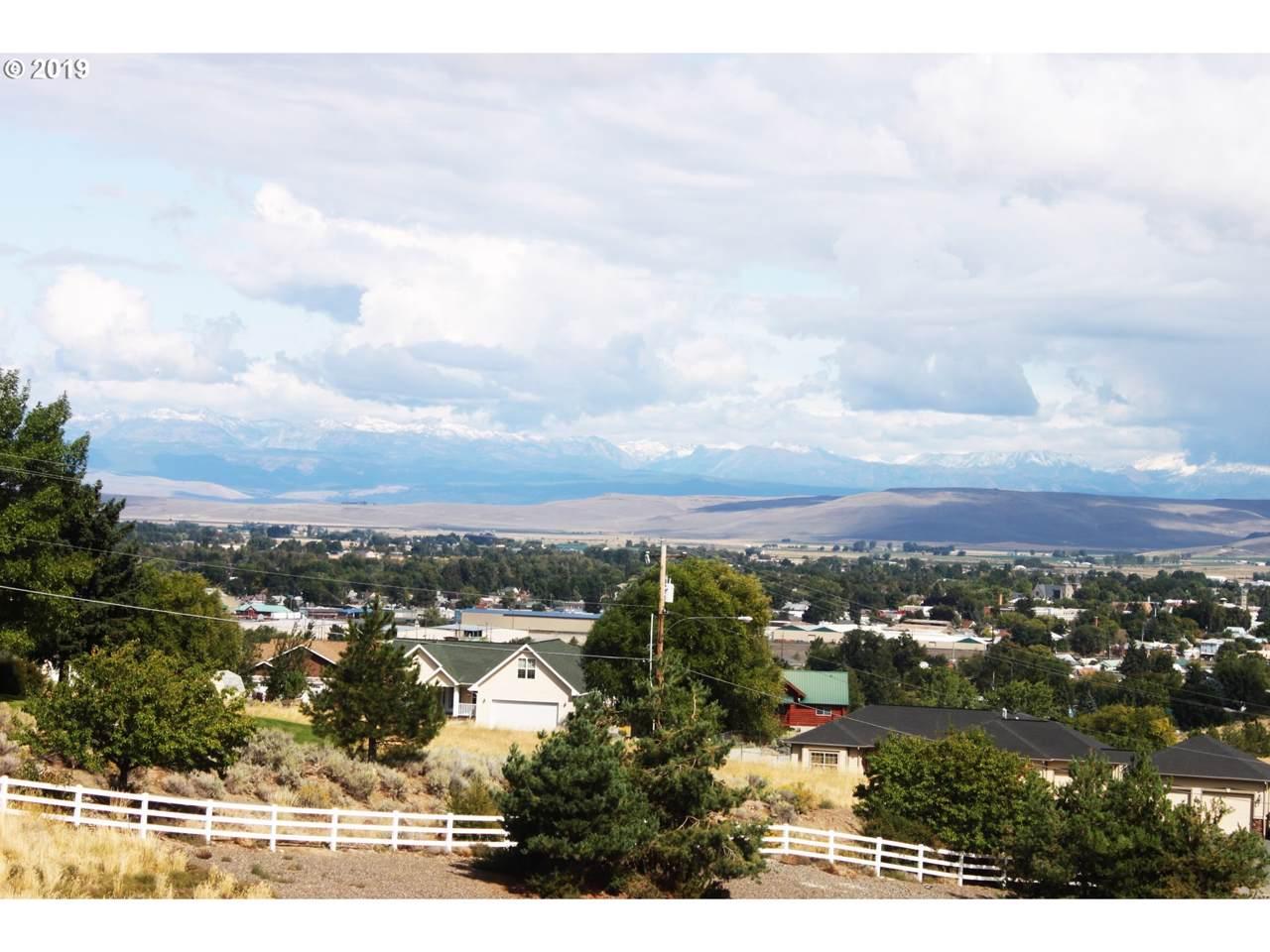 0 Scenic Vista Lot 7 - Photo 1