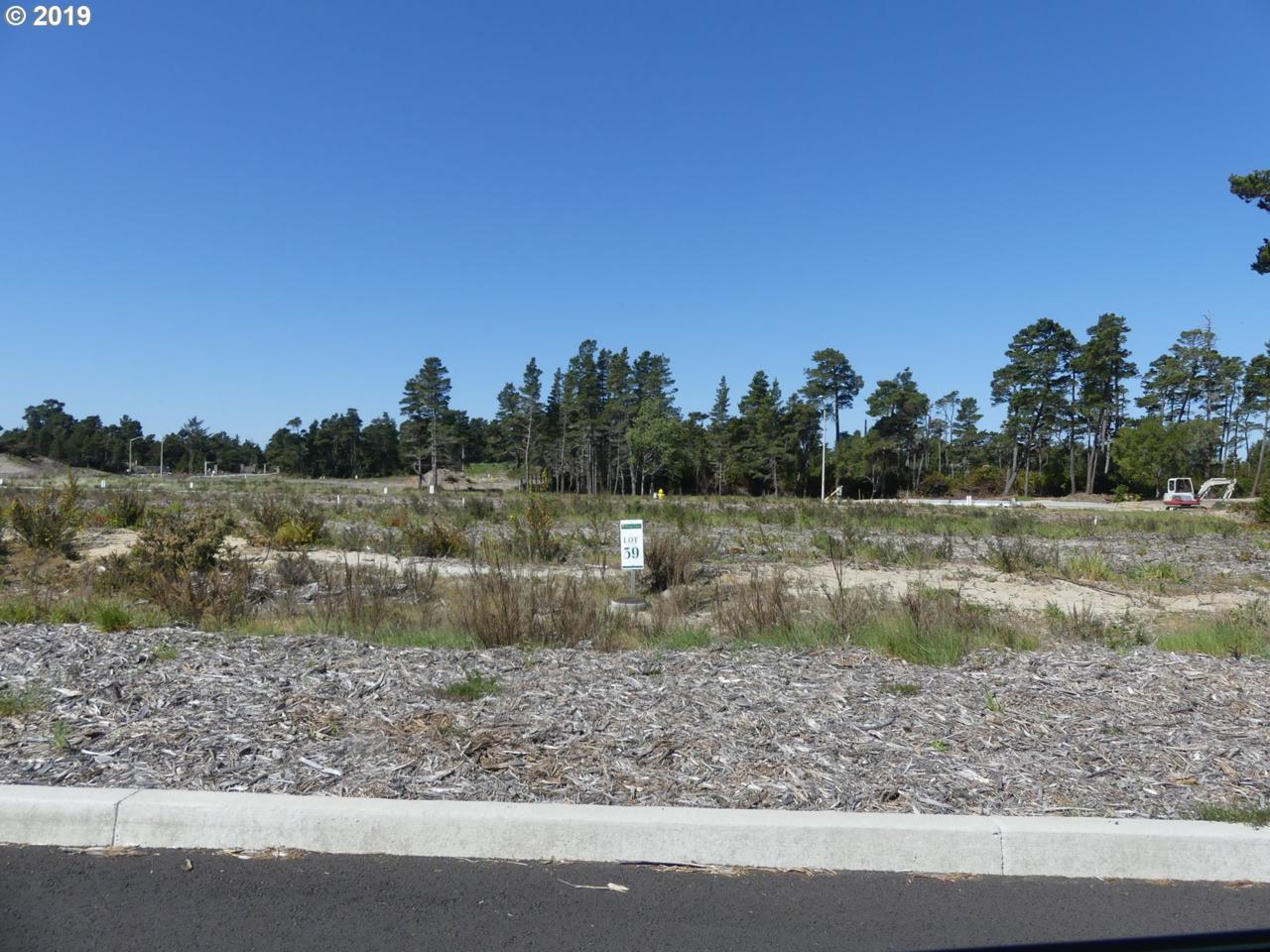 4131 Dunbar Way - Photo 1