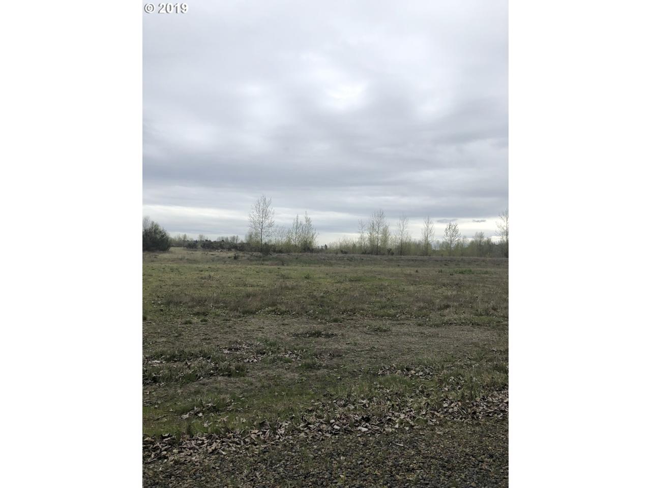 235 Flatt Rd - Photo 1
