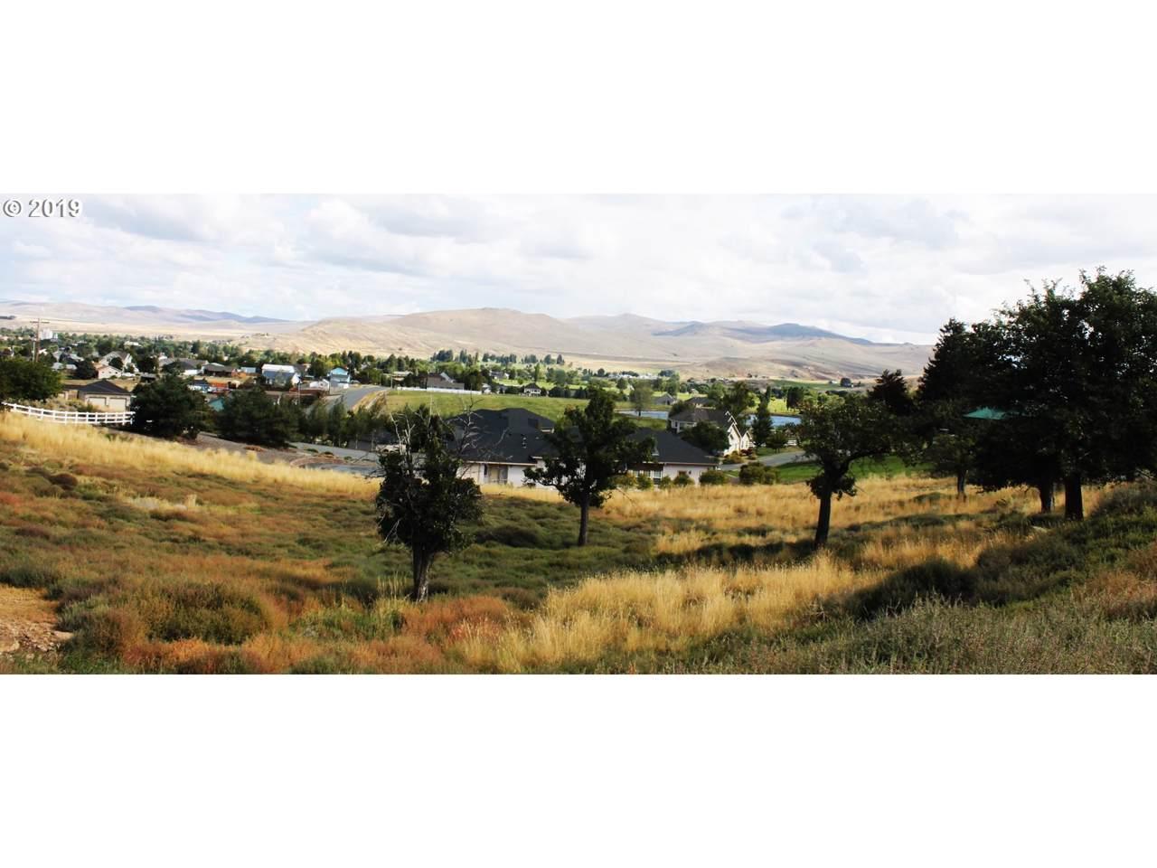 0 Scenic Vista Lot 8 - Photo 1