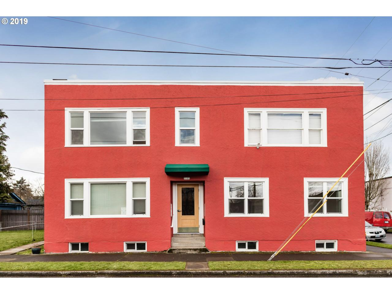 3905 54TH Ave - Photo 1