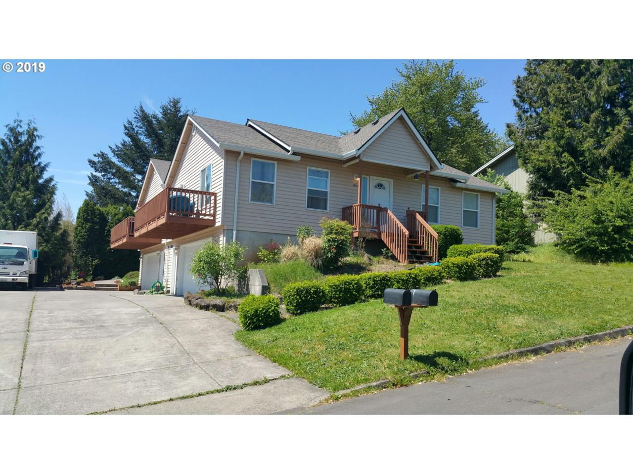5800 36TH Ave - Photo 1