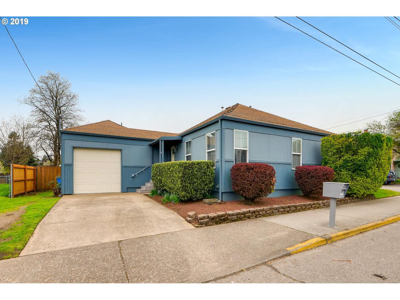 3045 122ND Ave - Photo 1
