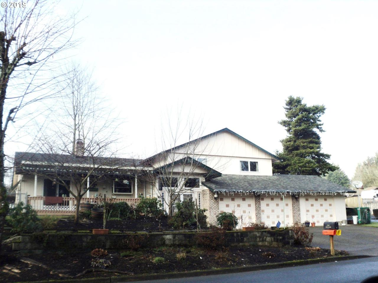 1914 129TH Ave - Photo 1