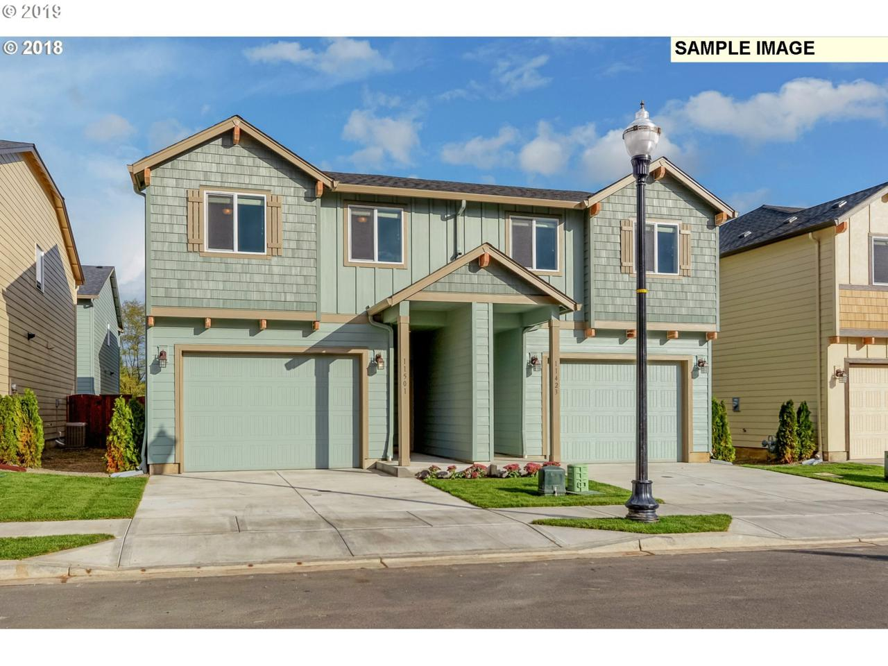 11424 125TH Ave - Photo 1
