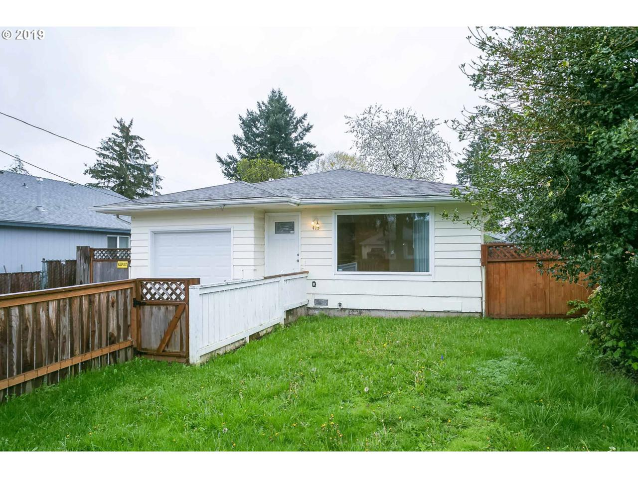415 127TH Ave - Photo 1