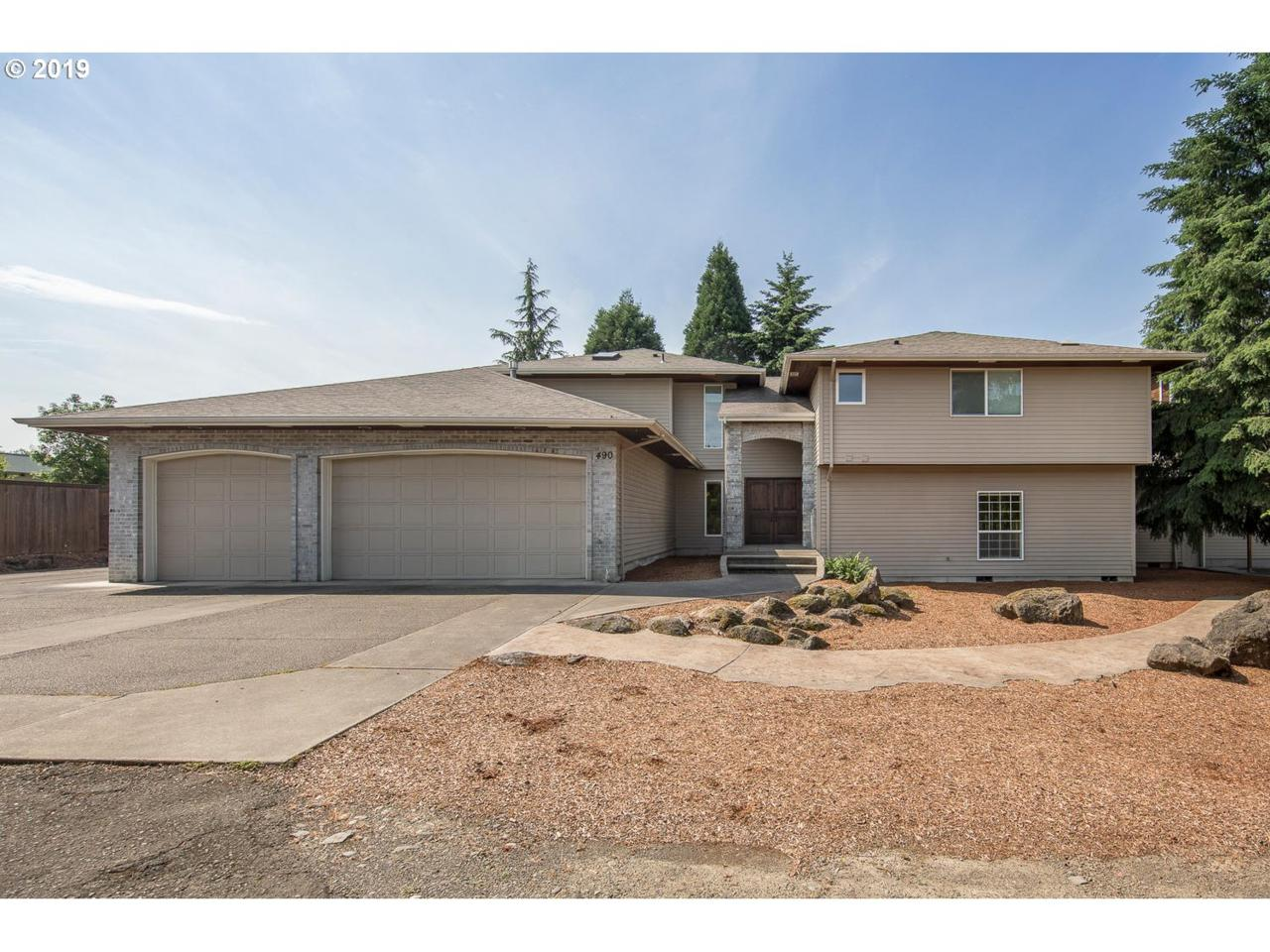 490 173RD Ave - Photo 1