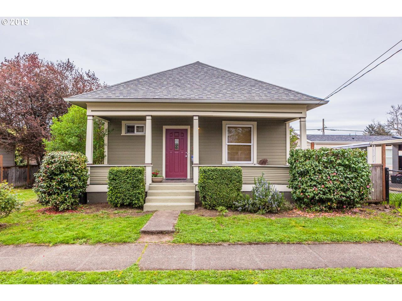 5816 85TH Ave - Photo 1