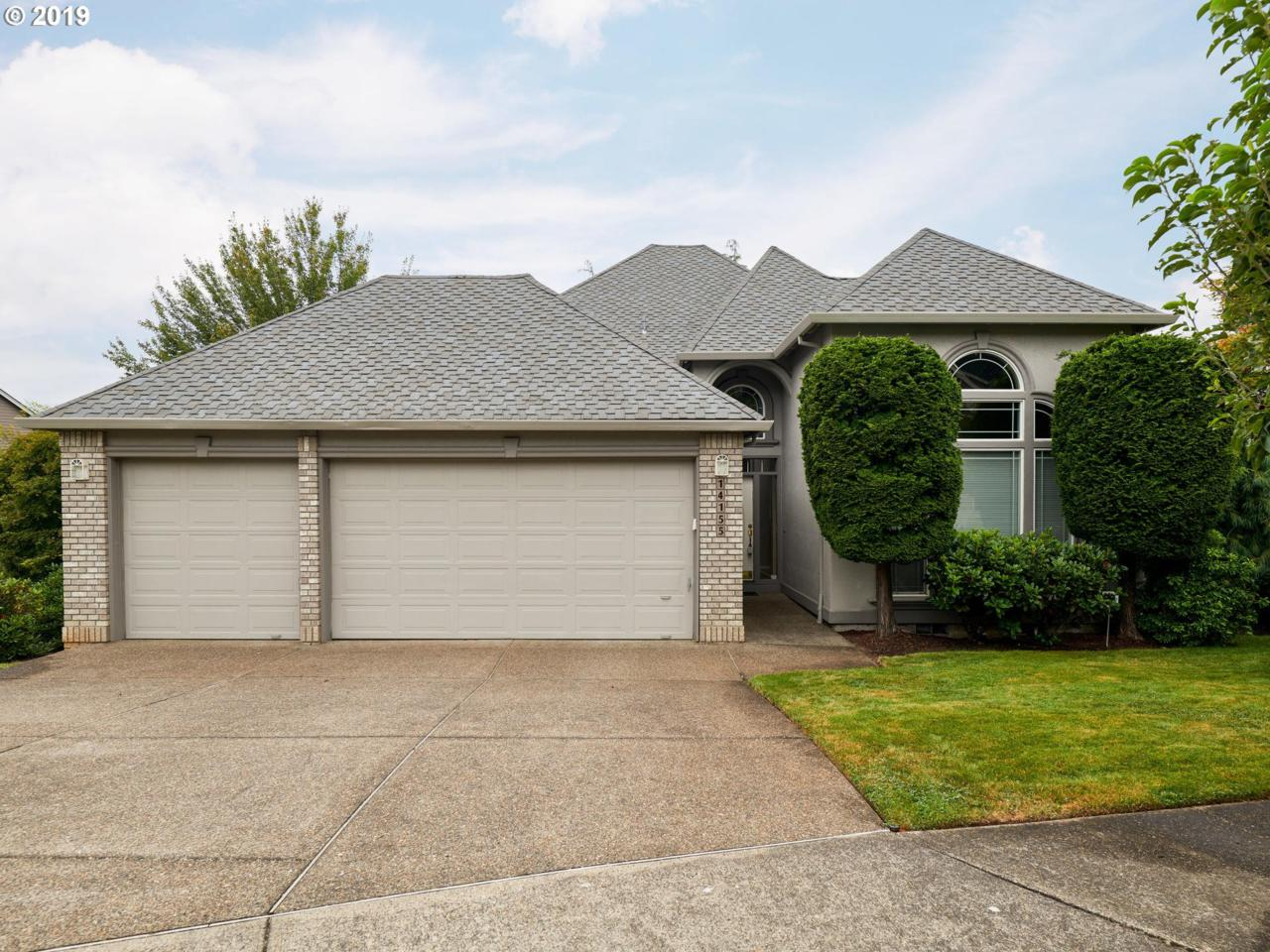 14155 Rolling Meadows Dr - Photo 1