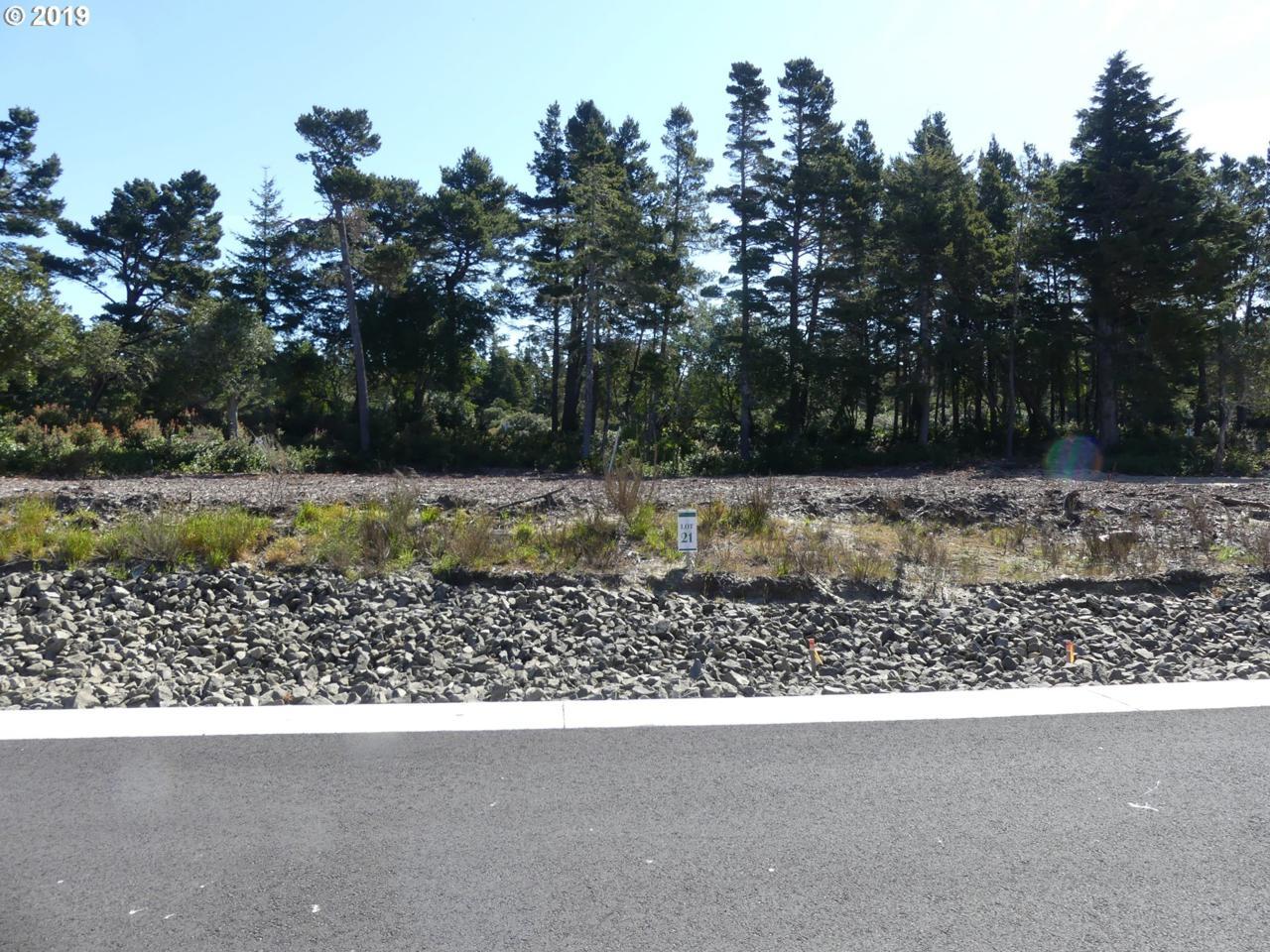4240 Dunbar Way - Photo 1