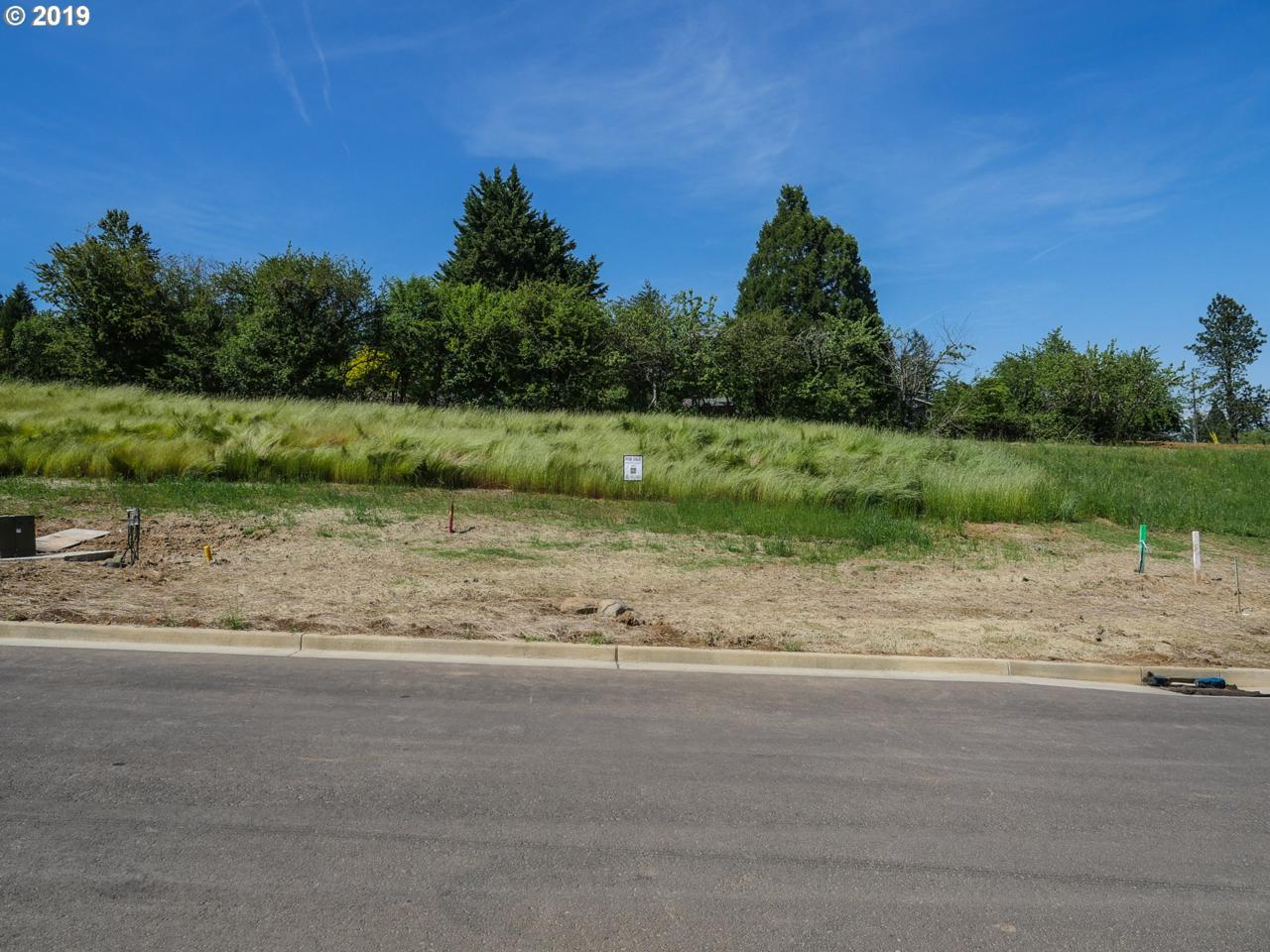 Northern Heights Dr - Photo 1