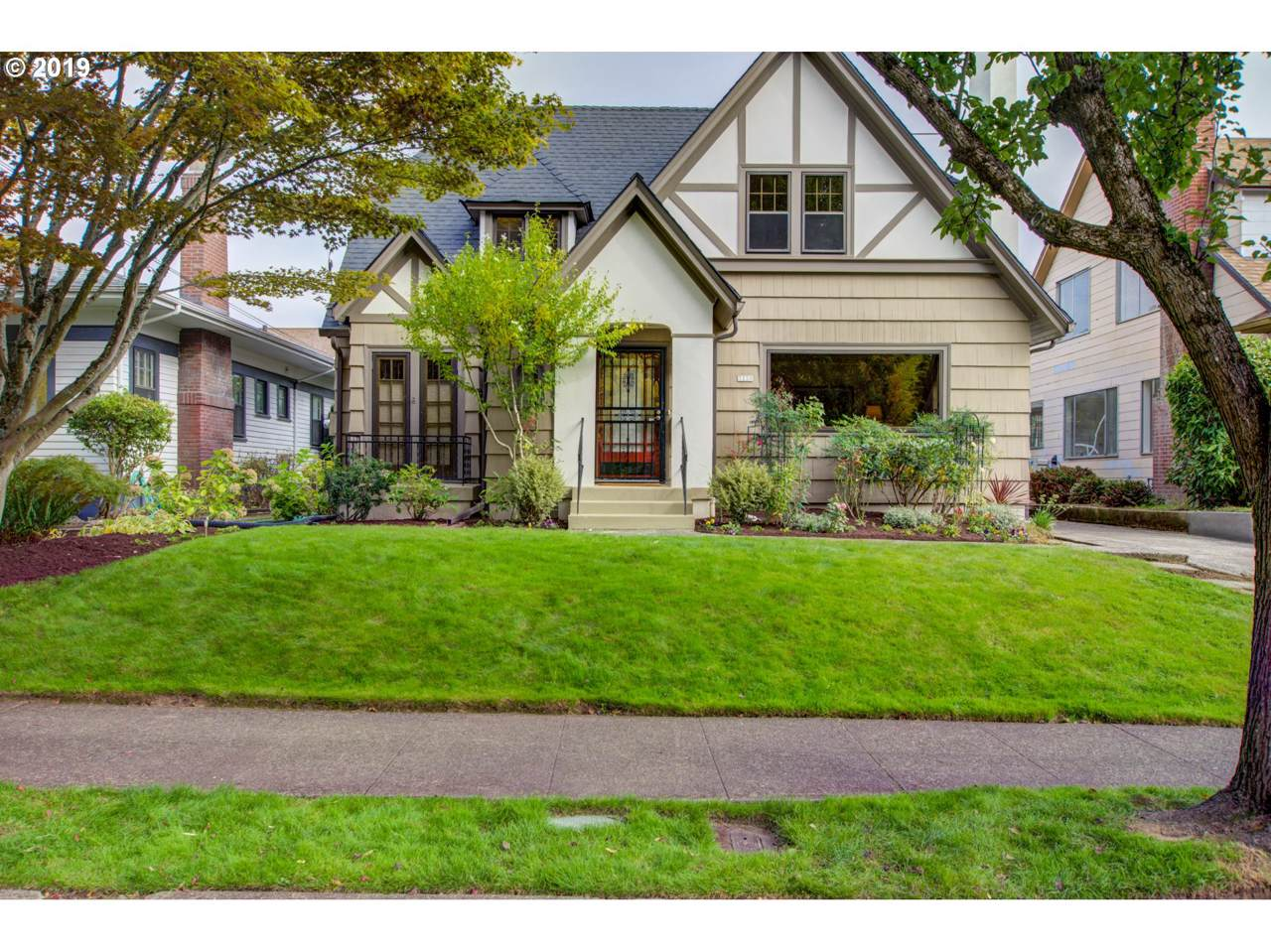3220 22ND Ave - Photo 1