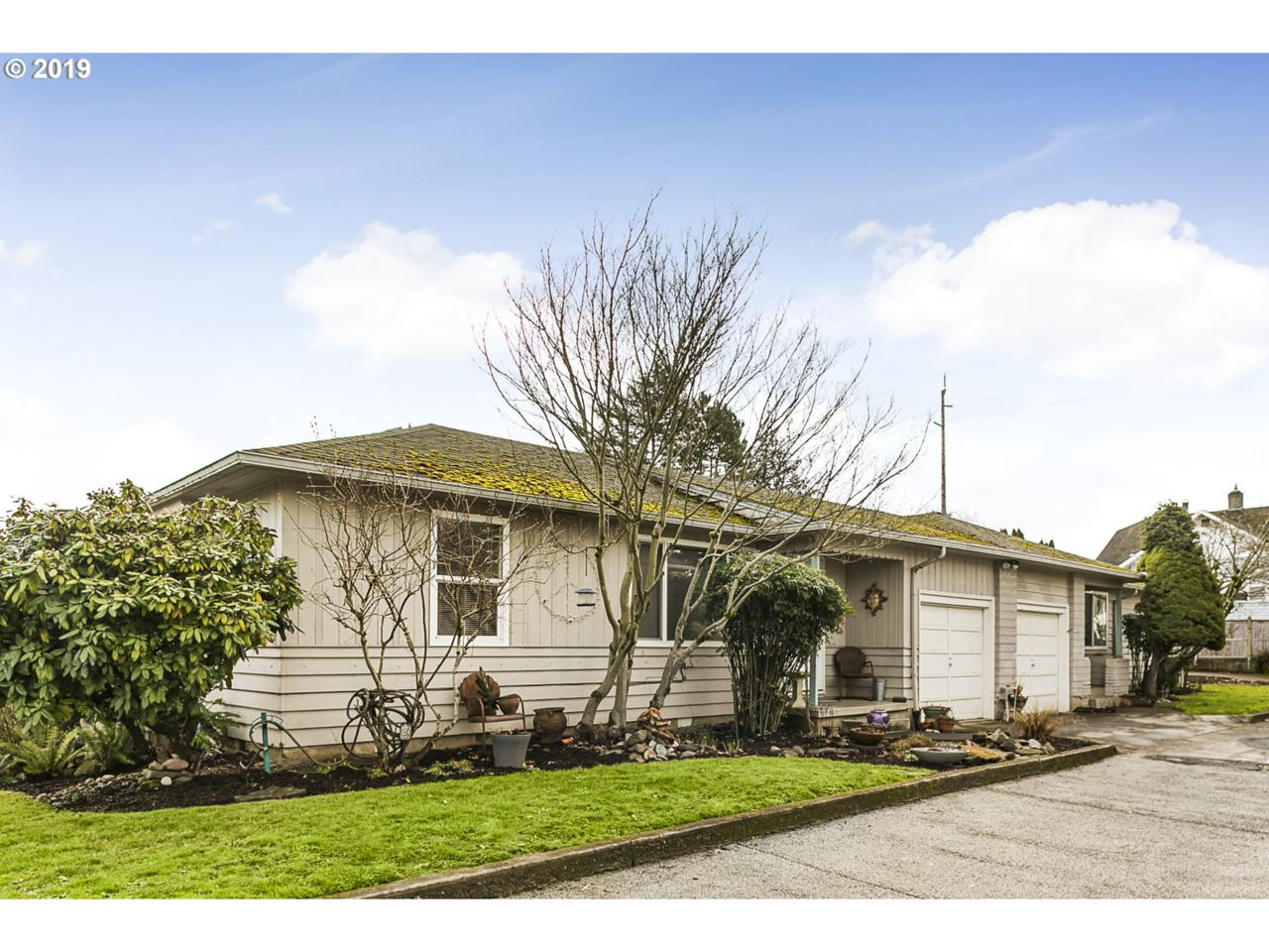 4004 36TH Ave - Photo 1