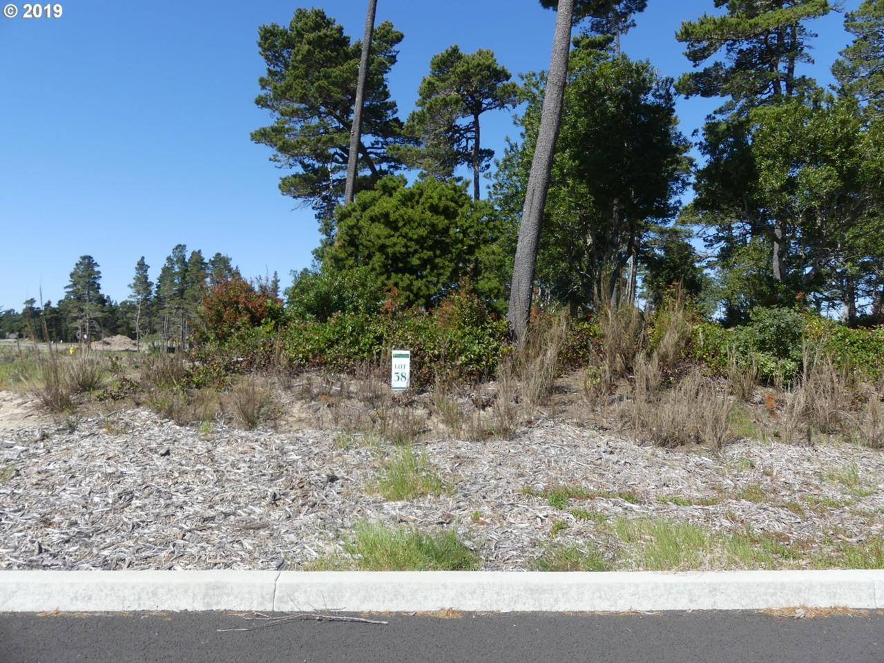 4169 Dunbar Way - Photo 1