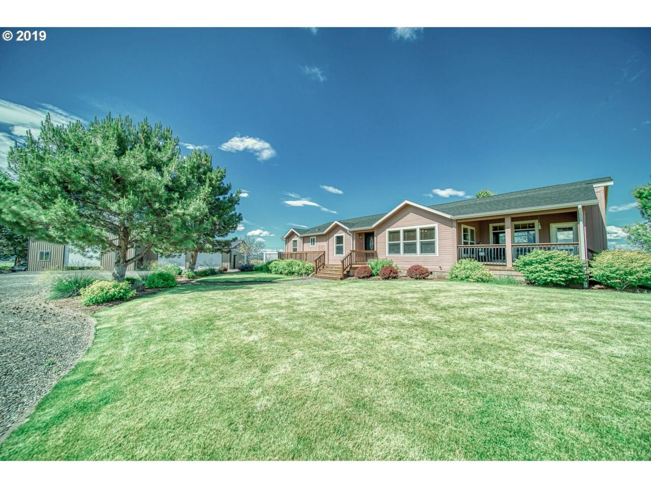 14724 Riggs Rd - Photo 1