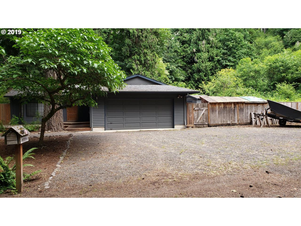 29060 Woods Rd - Photo 1