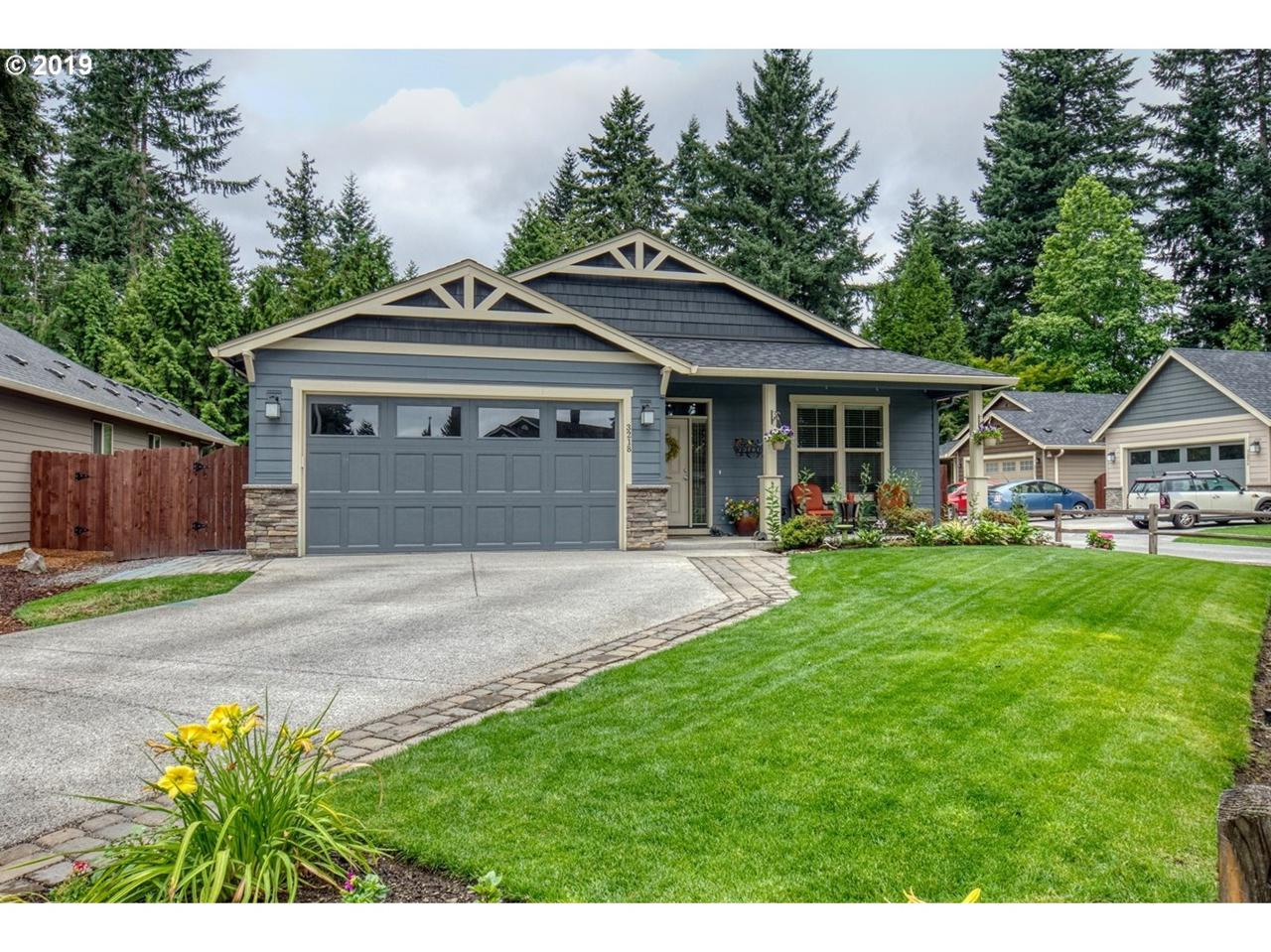 3218 126TH Ave - Photo 1