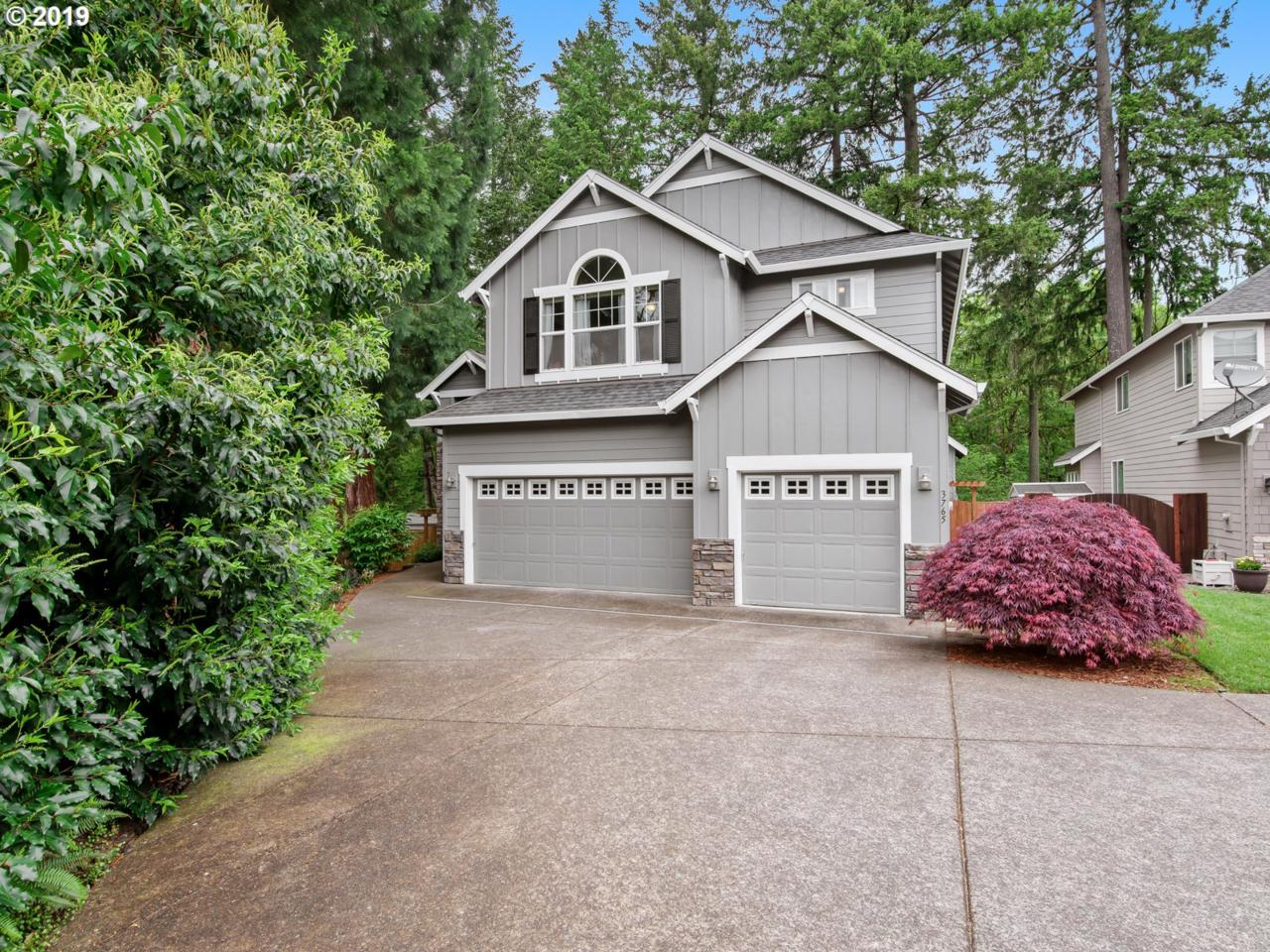 3765 4TH Ave - Photo 1