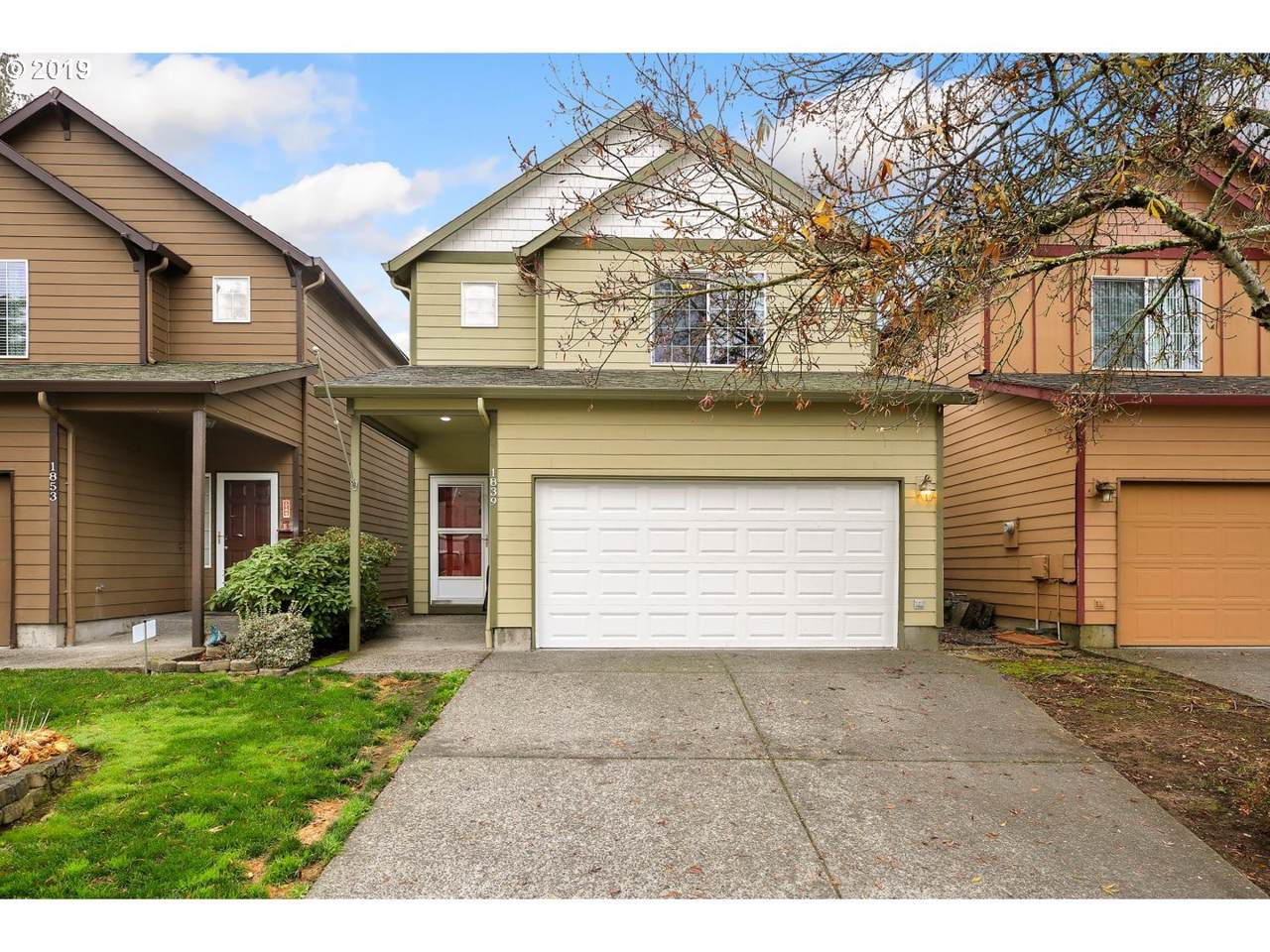 1839 30TH Ave - Photo 1