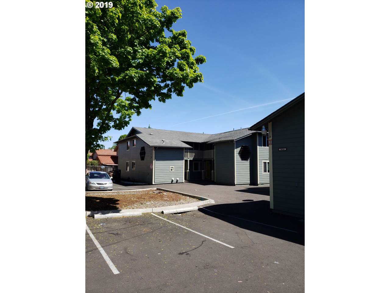 3654 47TH Ave - Photo 1