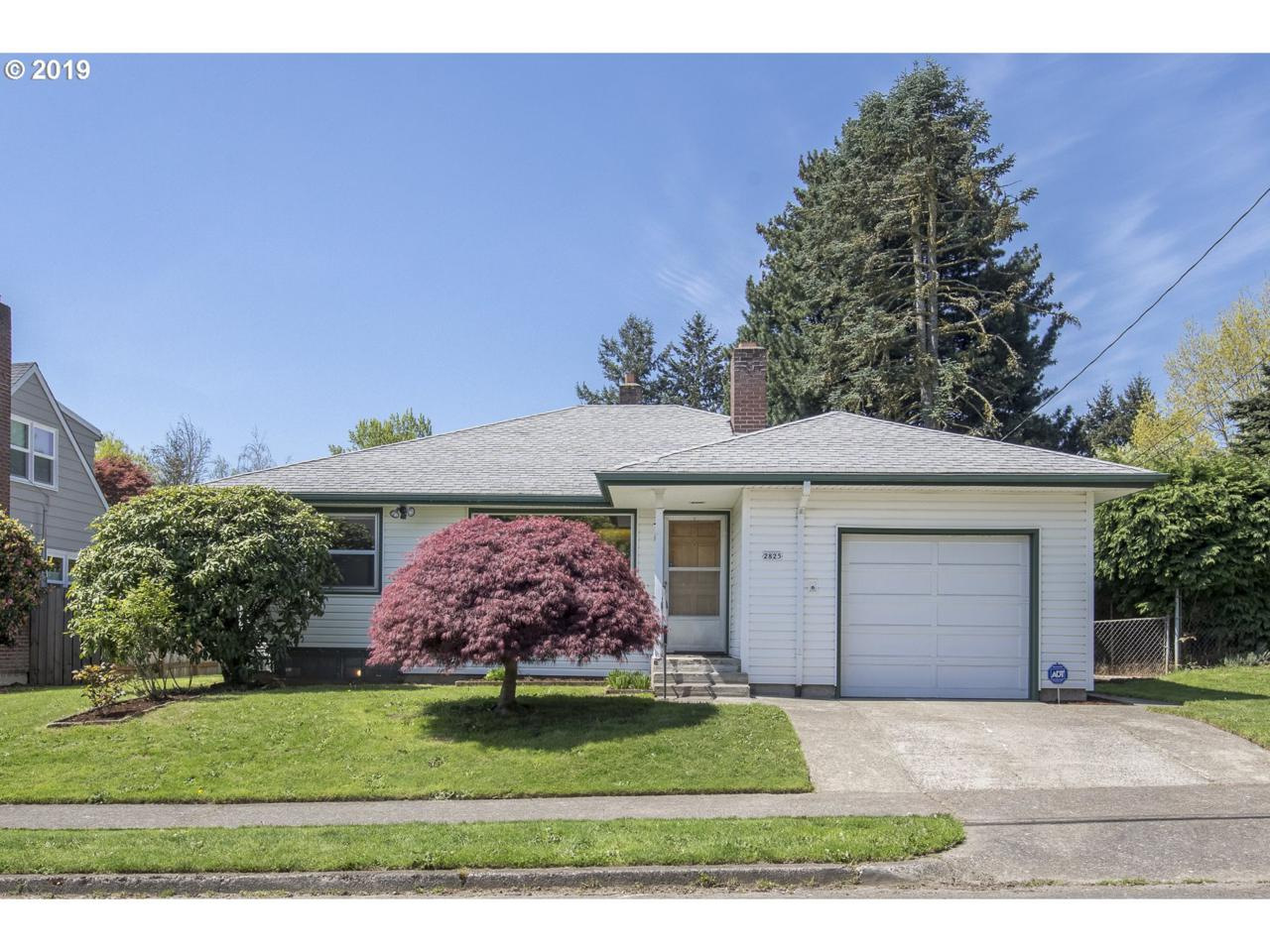 2825 79TH Ave - Photo 1