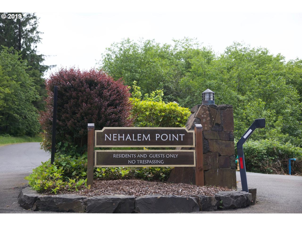 1800 Nehalem Point Dr - Photo 1