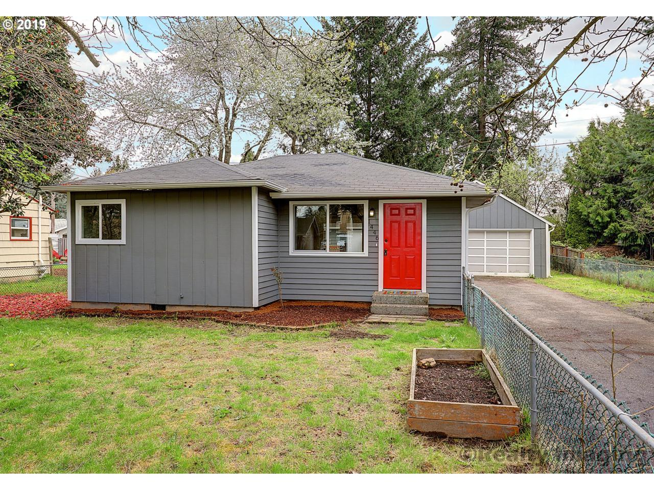 1446 174TH Ave - Photo 1