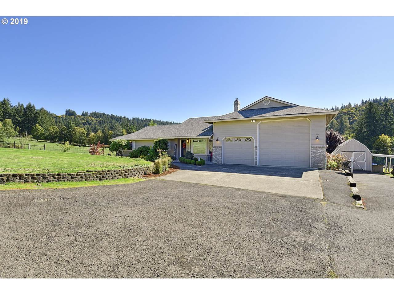 19450 Borges Rd - Photo 1