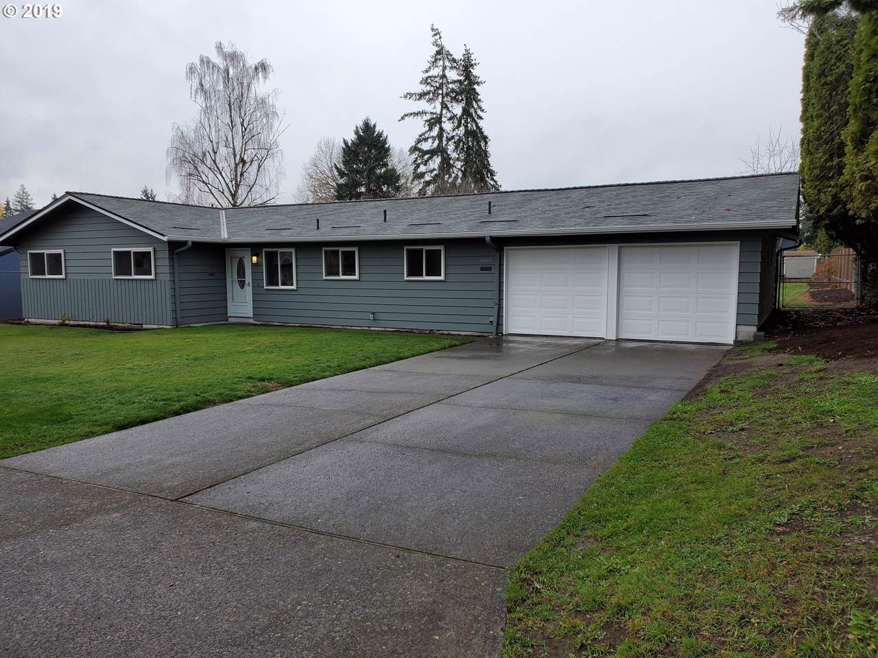 4665 196TH Ave - Photo 1