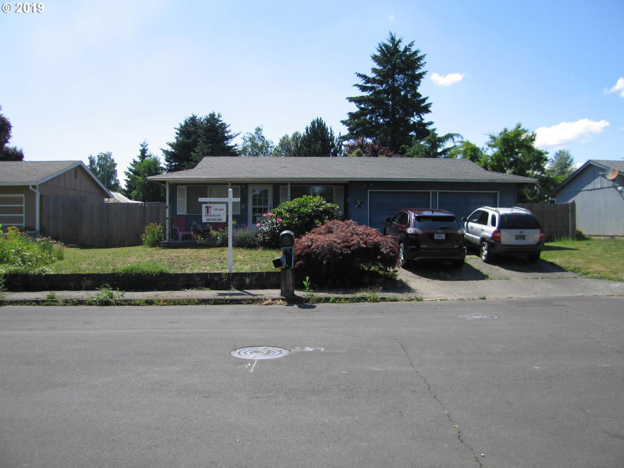 1595 194TH Ave - Photo 1