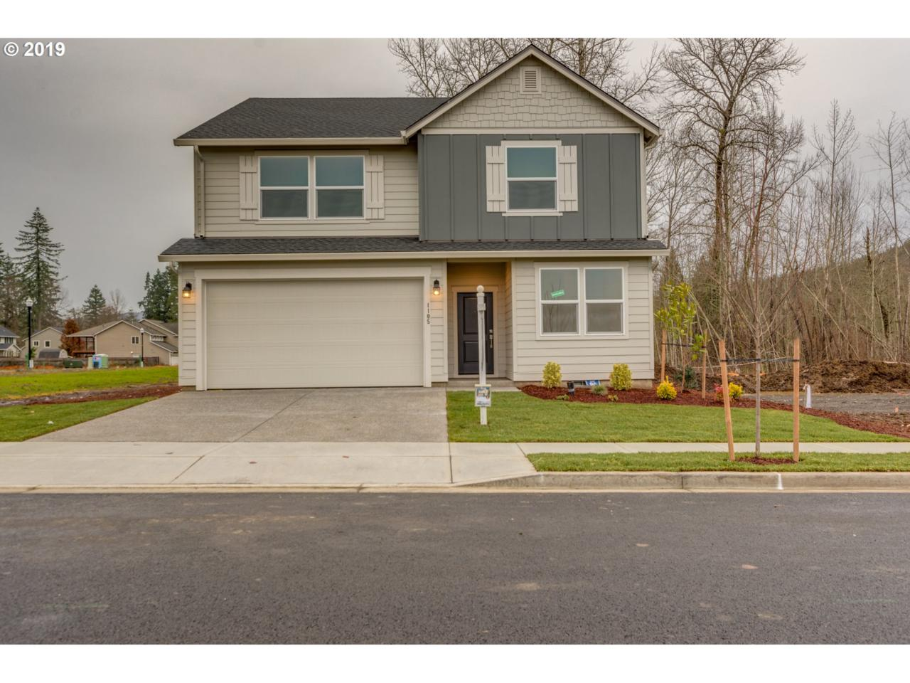 1534 37TH Ave - Photo 1