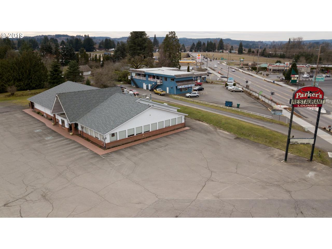 1300 Mt Saint Helens Way - Photo 1