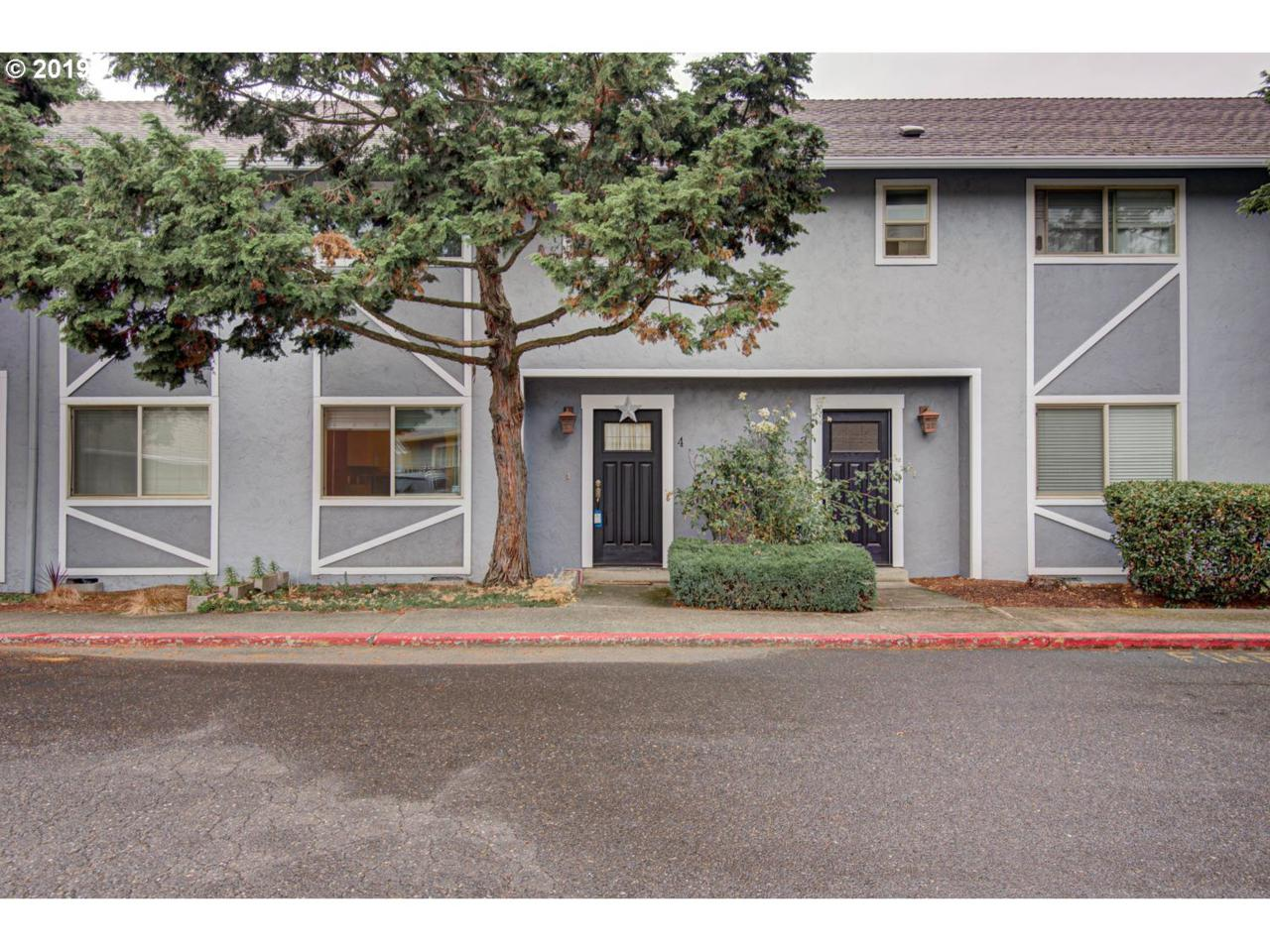7835 92ND Ave - Photo 1