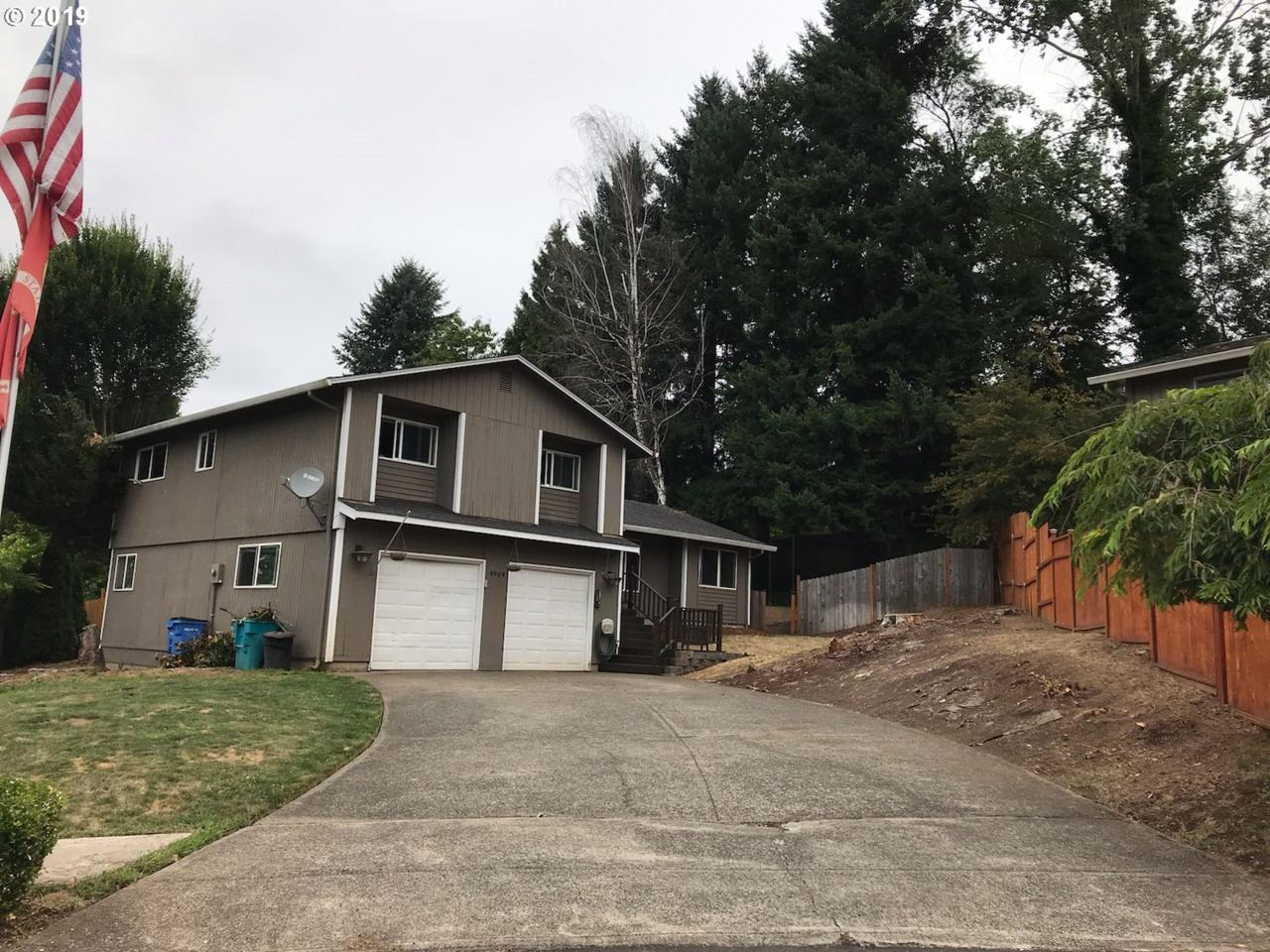4904 47TH Ave - Photo 1