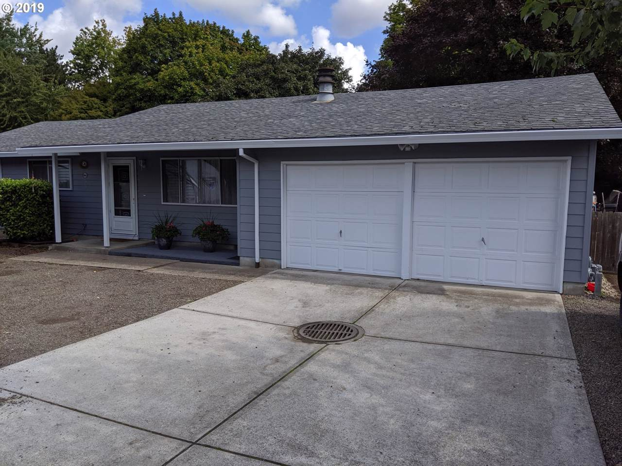 4690 170TH Ave - Photo 1