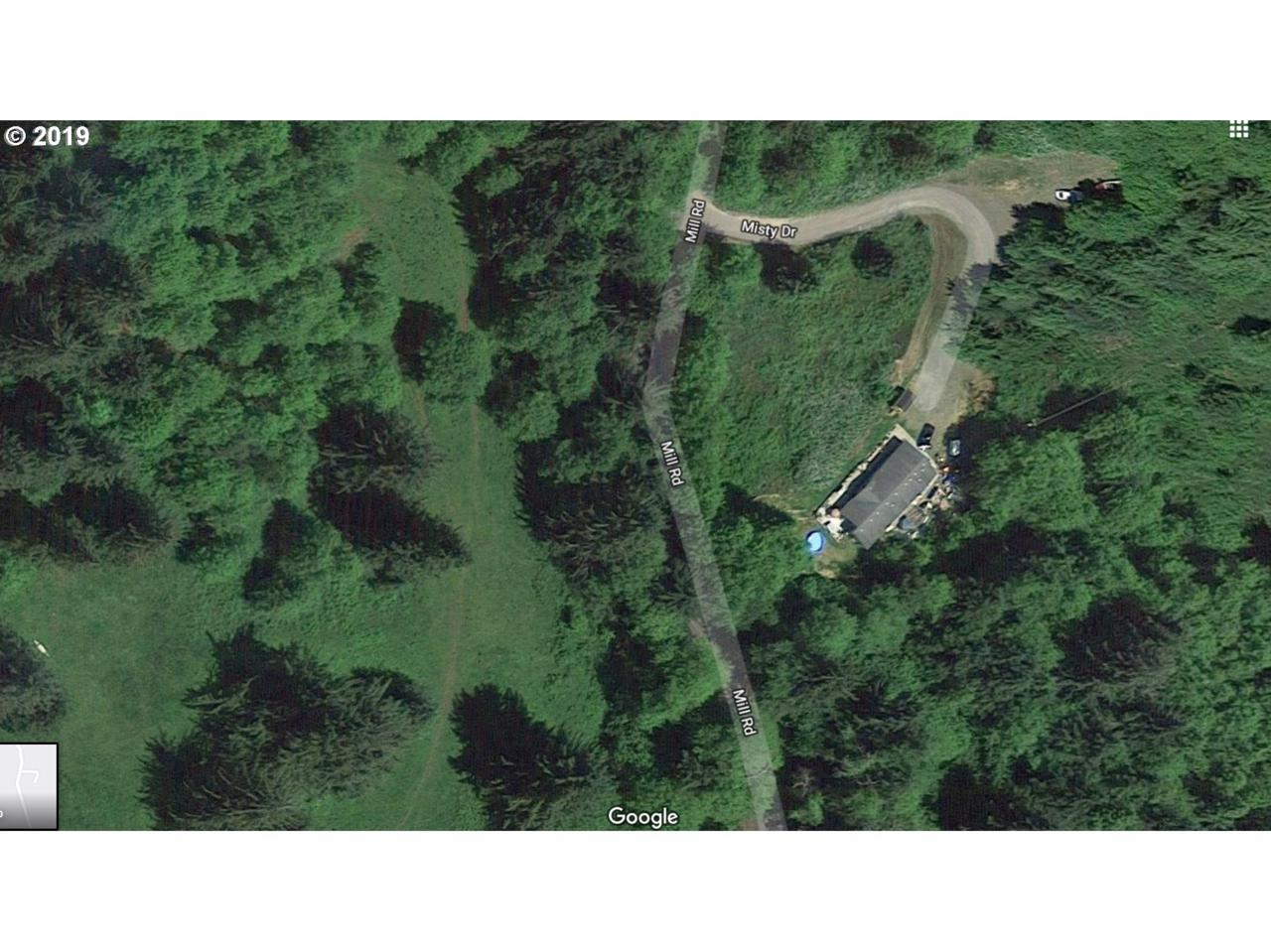 13663 Mill Rd - Photo 1