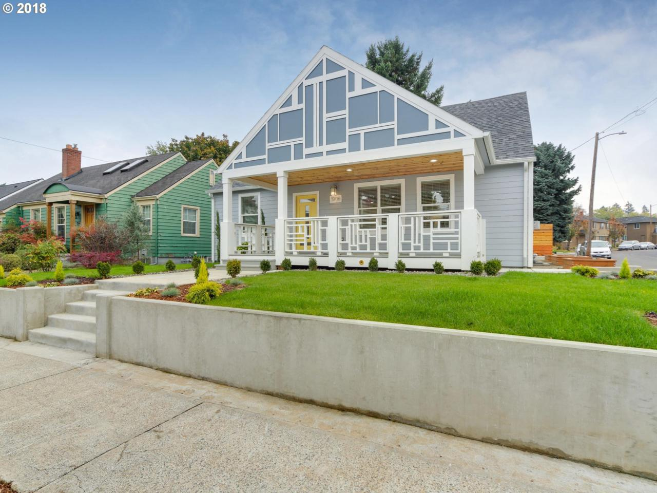 1906 65TH Ave - Photo 1