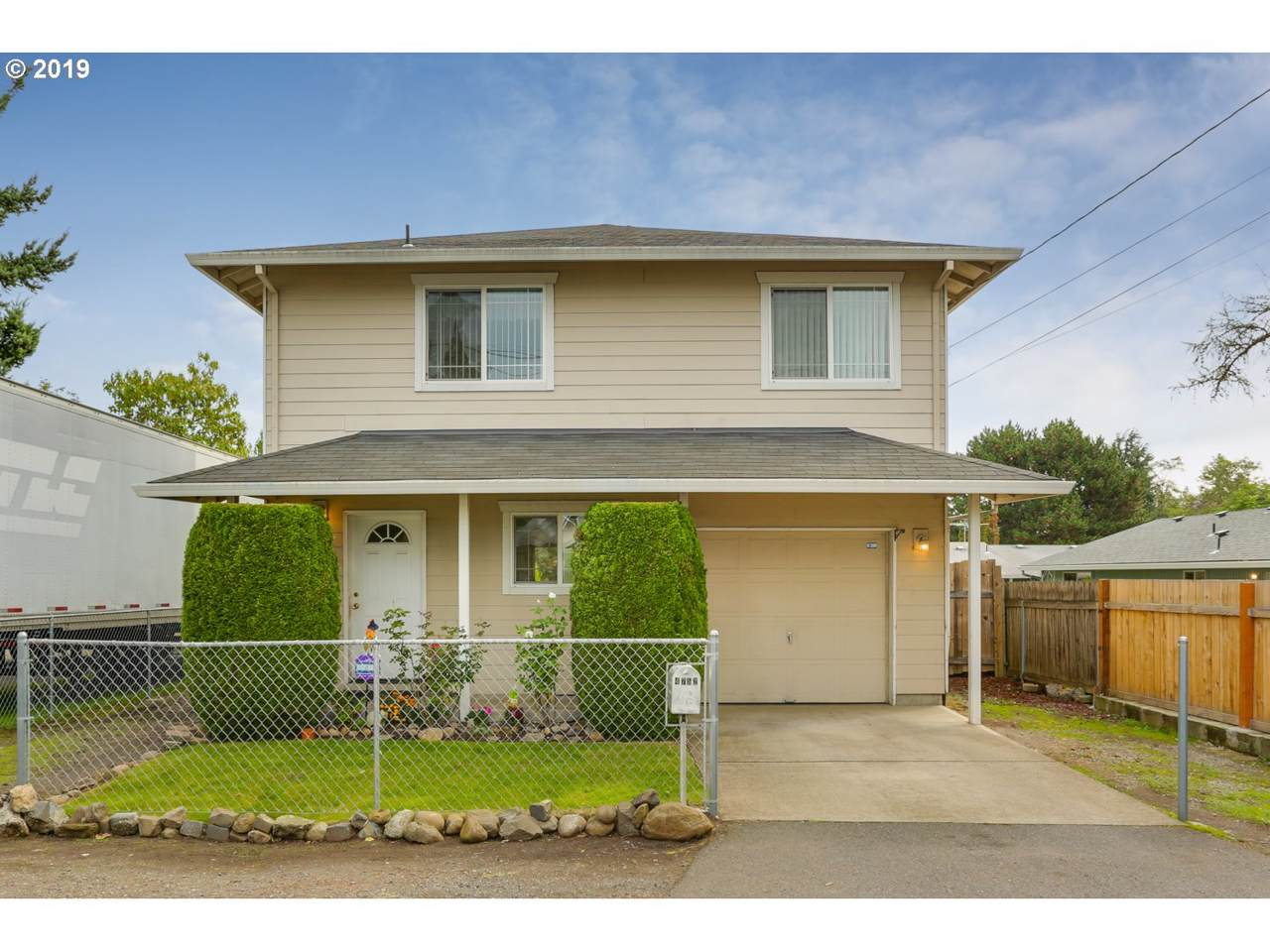 4752 104TH Ave - Photo 1