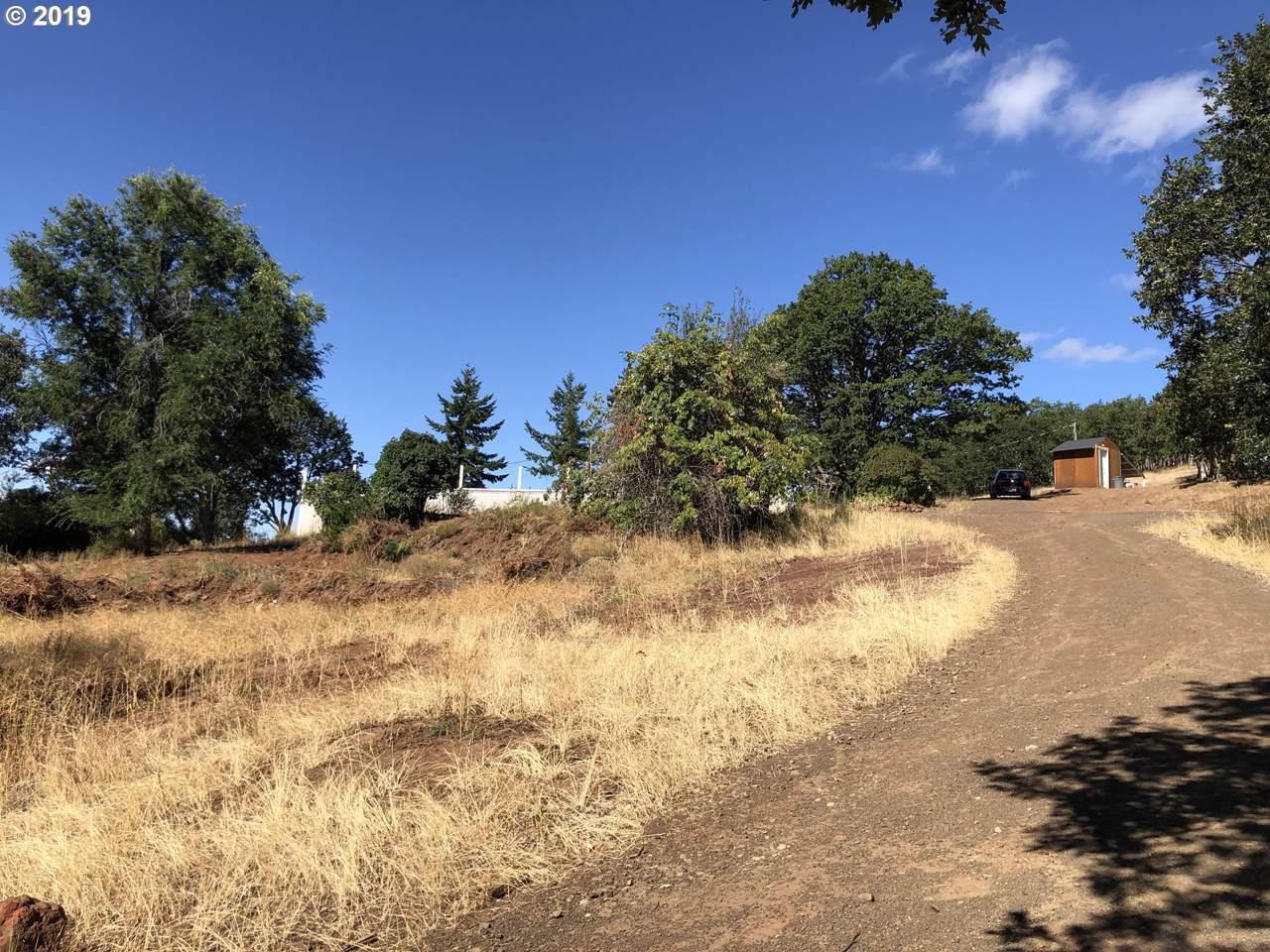 55 Red Cedar - Photo 1